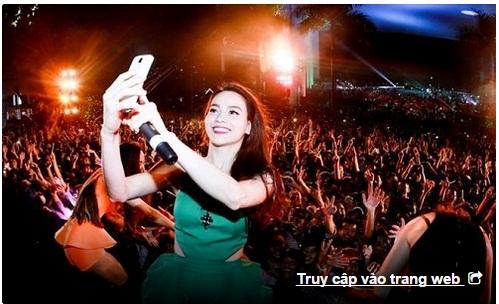 Brand: Heineken (12/2014)