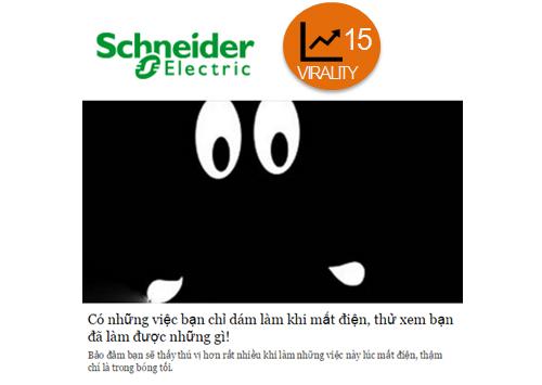 Brand: Schneider Electronic